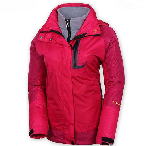 Ski clothes for women Clothes stores