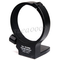 Wholesale Sigma APO mm tripod ring F2 II EX DG