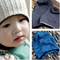 2-4 Years boys beanie caps - 10PCS Baby hat MJ beanies beanie kids caps kids hats children s hats baby beanies
