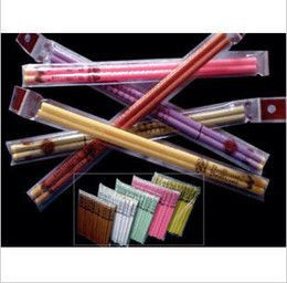 Wholesale Ear Candle pairs SPA boutique