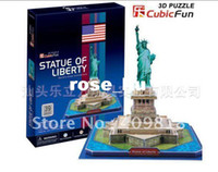 Free printing pictures statue liberty - ben kingsley gandhi death pictures