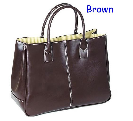 Business Laptop Bags Women Laptop Tote Bag | Business