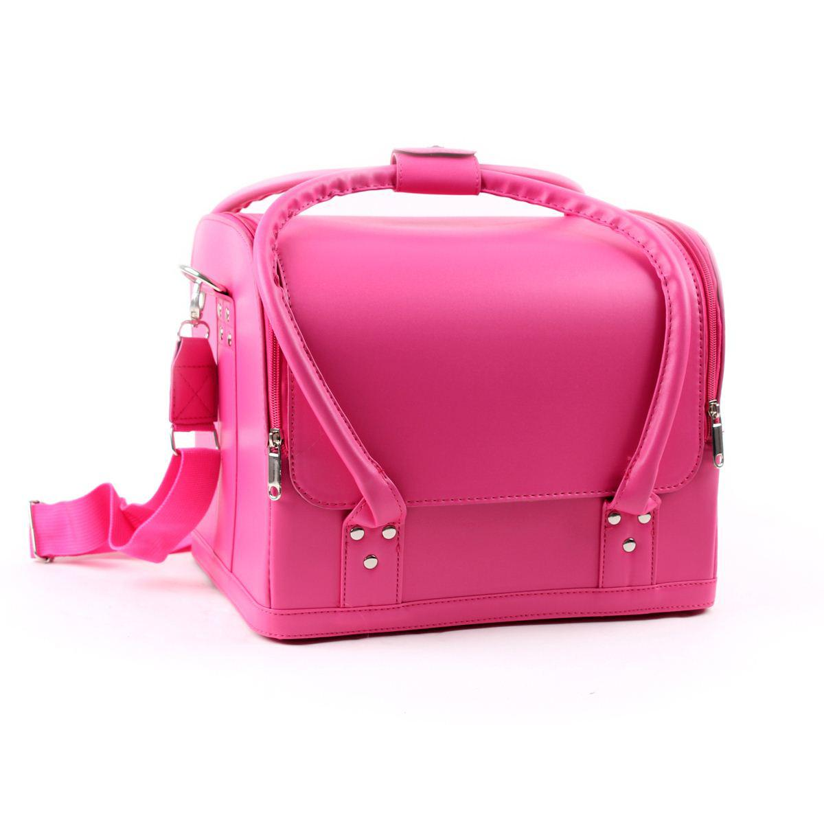 Wholesale Cosmetic Bags - Buy Lexni Fashion Large Make-up Bags