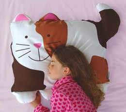Wholesale doomagic doomagic lovely pillowcase children bedding case doomagic classical pillowcase cartoon pill