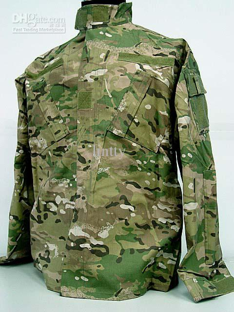 Marine Clothing & Apparel