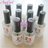 best adhesive remover - x best false eyelashes glue fake eyelash Adhesive glue Nail Polish Remove extension
