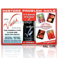 antifungal nail - ANTIFUNGAL FUNGAL LOTION TOE FINGER NAIL ART CARE SALON FUNGUS PEDICURE Tool New