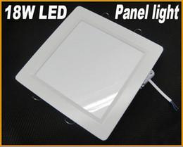 Wholesale led ceiling light W LED Panel Light Lamp alot MYY140
