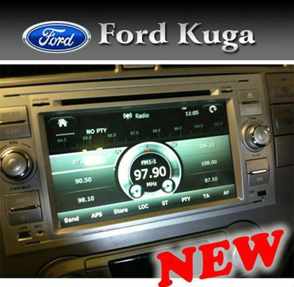 Image Result For Ford Kuga Limp Mode