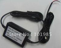 Cheap car charger optional Accessories for TK102,tk102b,tk102-2 Car GPS tracker Quad band Tri band
