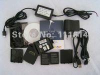 Cheap Car Personal GPS Tracker TK102B+Hard Wired Car Charger memory SD card! shock sensor sleep function q