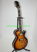 6 Strings beauty burst - High Quality Newest MS Burst Supreme Electric Guitar Very Beauty Best A7758