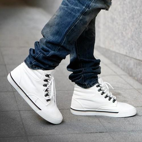 Shoes online for women. Best mens casual sneakers