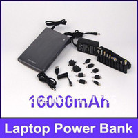 Wholesale Hot sell mAh large capacity mobile power bank battery charger for mobile phones tablet PC