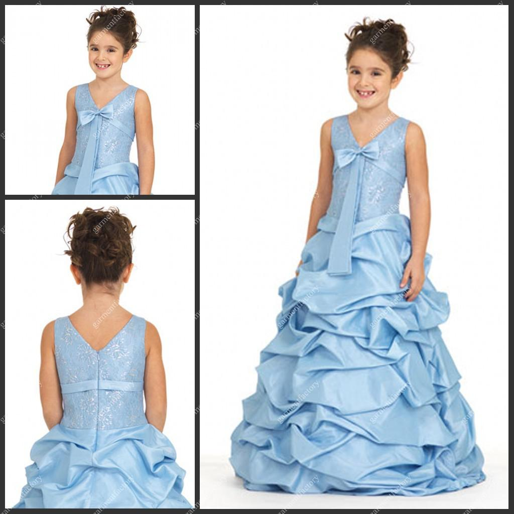 Cheap kids bridesmaid dresses mother of the bride dresses cheap kids bridesmaid dresses 57 ombrellifo Gallery