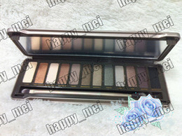 Wholesale Factory Direct Pieces New Colors Eyeshadow Palette x1 g