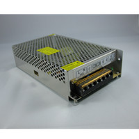 Wholesale 110V V Out W V A DC Switching Power Supply For Security CCTV
