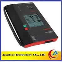 Wholesale Auto scan tool Launch X431 Master Rodan