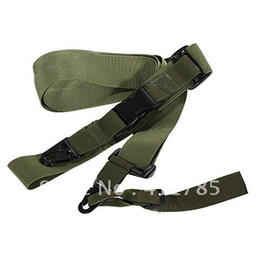 Wholesale Hot sell Good Quality Airsoft Point Gun Sling Best friend for your Hunting
