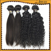 Sexy 100% Indian Human hair Remy Lace front Wigs Deep Wave 1...