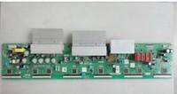 Wholesale LJ41 A LJ92 A Samsung DRIVE Y board and buffer board R1 U1 HW YB04
