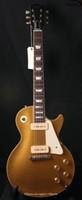 Solid Body best musical instruments - custom shop top goldtop P90 PICKUPS electric guitar best Musical Instruments