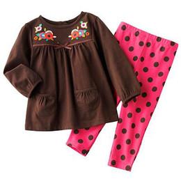 Wholesale 2013 Christmas Baby Pajamas sets Pajamas Kids Superman Boy Sleepwear Discount Baby Nightgown Clothes