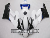 Wholesale for Honda CBR1000RR CBR CBR1000 RR fairing kit RR Injection ABS Gifts T7867837H