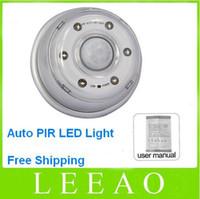 defiant rechargeable led auto light manual duckupload