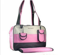 compare allerhand diaper bag prices buy cheapest baby. Black Bedroom Furniture Sets. Home Design Ideas
