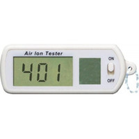 Wholesale Digital air ion tester indoor environment quality tester air ion checker