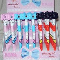 Cheap Calligraphy & Fountain Pens ballpoint pen Best   cartoon pen