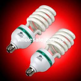 Wholesale 65 Watt Daylight Fluorescent Bulbs Set of CFL Full Spectrum High Output