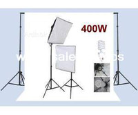 Wholesale Photography Studio Portrait Background Softbox Light