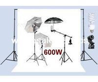 Wholesale Photography Studio Portrait Background Umbrella Light