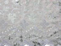 Fabric swiss voile lace - laces sold with off swiss voile lace African lace fabric African apparels
