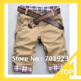 Wholesale Holiday Sale Hot Sale Mens Leisure Short lolors Size M XXL Y2023