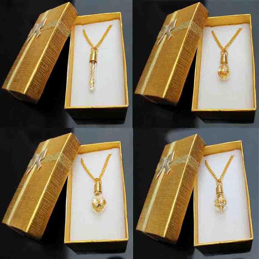 jewelry wholesale business plan