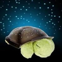 ... Night Light Online? Where Can I Buy Lamps Night Light in Bulk DHgate
