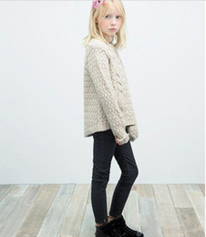 Free Knitting Patterns For Childrens Cardigans - Buy Cheap Free