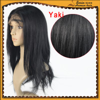 HOT sale ! 100% discount top quality Indian Remy hair curly ...