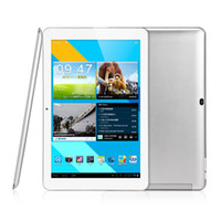 Wholesale 10 quot inch ramos w30 G tablet pc imd android IPS GB external G HDMI point touch