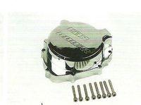 Wholesale Stator Engine Cover CBR RR RR Chrome