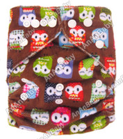 jctrade cartoon diapers - AnAnBaby Cloth Diapers Jctrade Diaper Baby Cartoon Diapers Without Insert Pocket Cloth Diapers