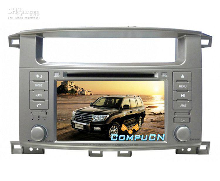 398761 Fj Cruiser Stereo Upgrade Android Head Unit Speaker Replacement together with Android 2006 2013 Toyota Tundra Hd Touchscreen Radio Dvd Player Gps Navigation System With Steering Wheel Control Bluetooth Wifi Mirror Link 1080p Video S127107e together with Toyota Tundra Stereo furthermore Capacitive Multi Touch Android Autoradio Navigation For 1996 2011 Toyota Rav4 Camry Corolla Vitz Echo With Dvd 1080p Video Bluetooth 3g Wifi Mirror Link Obd2 S126002e likewise Land Cruiser Gps Toyota Land Cruiser Dvd Player Land. on 2008 tundra touch screen radio