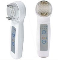 Wholesale Home Use Bio LED Light Beauty Salon Equipment Skin Lifting Anti ageing Acne Wrinkle Removal