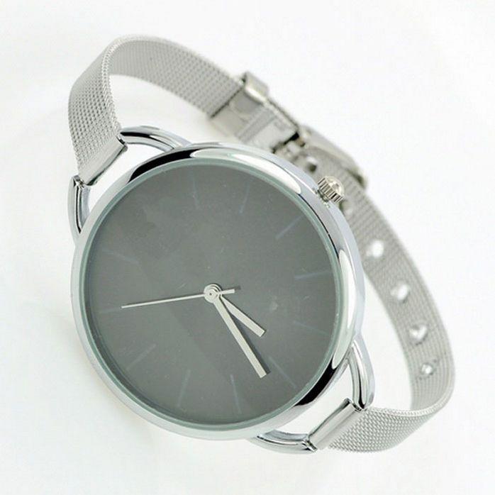 50pcs EMS Free Shipping New Style Fashion Watch Women Watches Modern Watch Quartz watch with crystal Wristwatch watches ladies