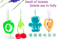 Wholesale New cm fashion Squishy Charms Squishies Cell Phone Straps Ll