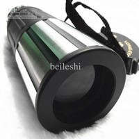 Wholesale Outdoor Necessary Monocular Day And Night Vision Binoculars High Quality Infrared Telescope X38