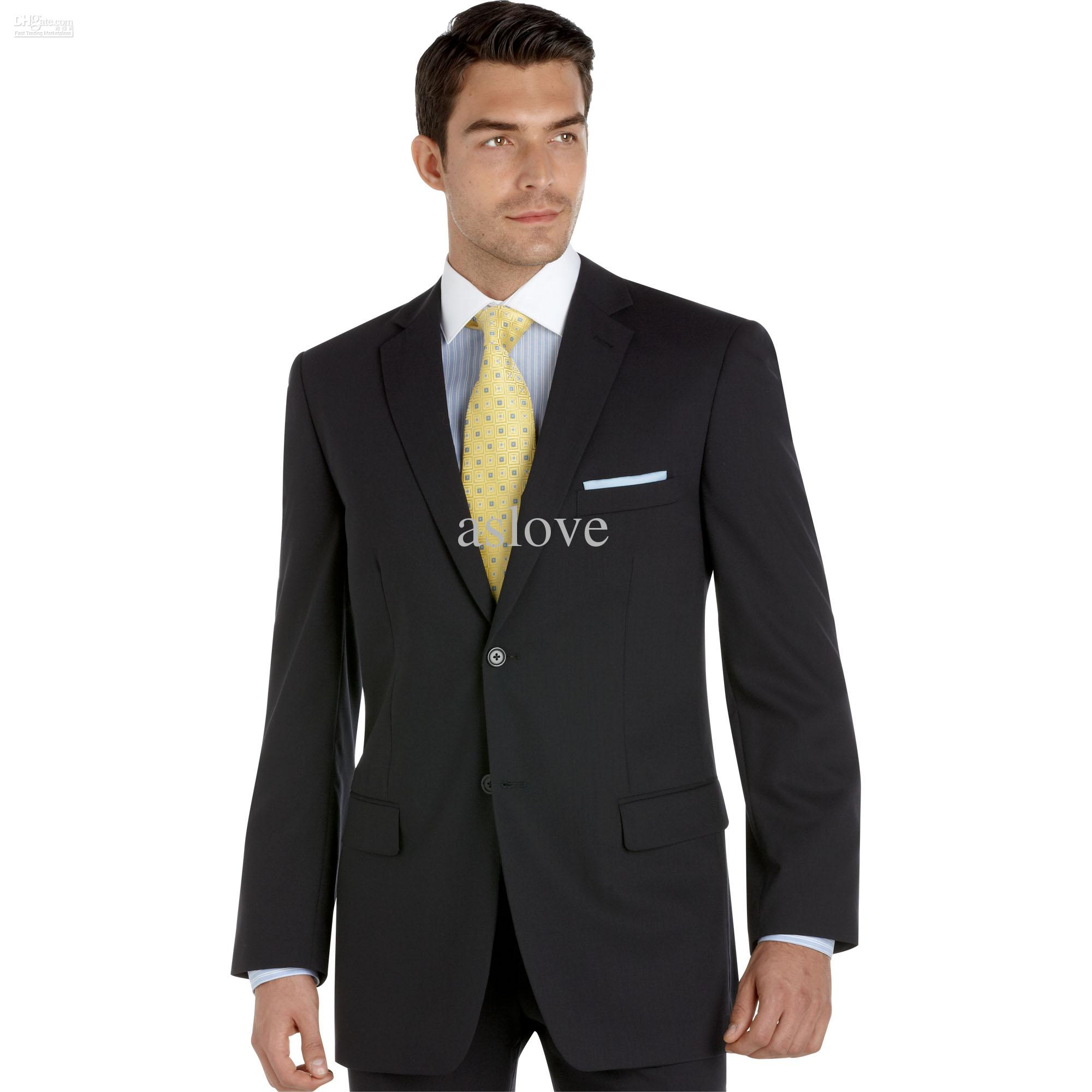 classic gray groom tuxedos men s formal daily ceremony business
